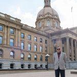 Calgary Motivational Speakers