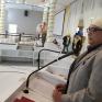 At-the-Legacy-of-Sri-Guru-Gobind-Singh-Ji-2